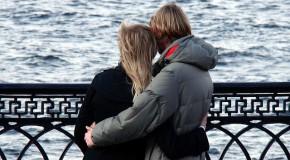 algorithmes sites de rencontre amour critères speed dating