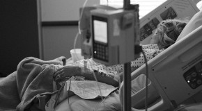 Hôpitaux Hôpital chirurgie ambulatoire chirurgie stratégie