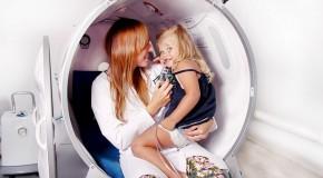 cancer enfants AcSé-eSMART INCa essai recherche programme