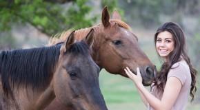thérapie animale animaux psychologie zoothérapie médiation