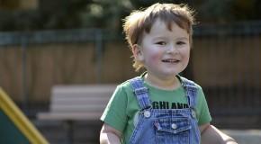 autisme trouble enfant spectre autistique