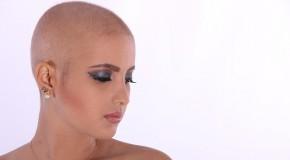 cancer traitement maladie médicament effet secondaire indésirable