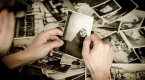 trous de mémoire trouble maladie Alzheimer inquiétude