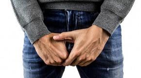 prothèse pénienne implant pénien solution impuissance masculine pénis érection