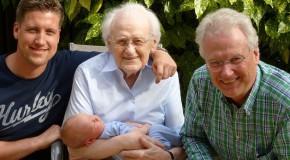 aidants familiaux France impact handicap vieillesse