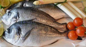 poisson manger cœur maladie cardiaque