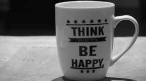 pensée positive idée noire psychologie