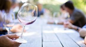 binge drinking alcoolisation massive rapide santé publique générations jeunes