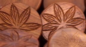 intoxication enfant cannabis drogue augmentation