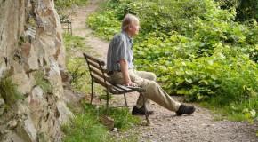 santé cardiovasculaire cœur maladie senior Alzheimer