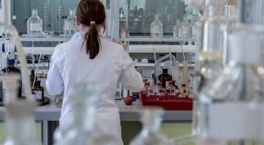 dons ovocytes spermatozoïdes infertilité PMA AMP