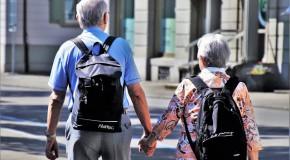 senior psychologie personnes âgées âge