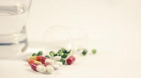 effet placebo médicaments psychologie conditionnement suggestion