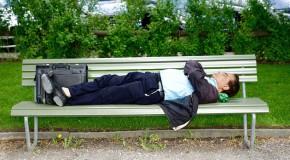 narcolepsie maladie sommeil