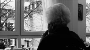 LATE Alzheimer démence sénile vieillesse maladie senior