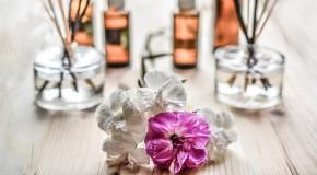 odorat odeurs senteurs psychologie psycho-émotionnel santé bien-être