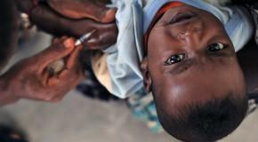 Ebola virus épidémie RDC Ouganda vaccin