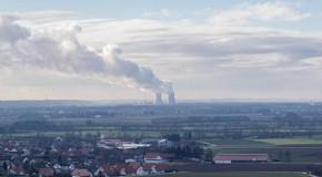iode stable périmètre alerte centrale nucléaire iode 131