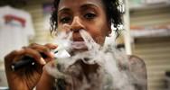 e-cigarette tabac états-unis cancer