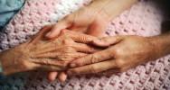 débat fin de vie euthanasie France Marisol Touraine éthique