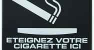 e-cigarette los angeles amérique lieux publics