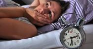 Ivresse sommeil