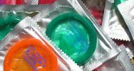 MST Maladie Sexuellement Transmissible 18 ans 35 ans sensibilisation prévention idées fausses préservatif capotte