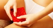 Désir sexuel libido viagra sexologue excitation stimuli flibansérine féminin masculin