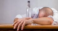 alcool alcoolisme addiction enzyme recherche PRDM2