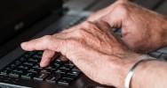 arthrose arthrite rhumatismes douleurs articulaires diagnostic symptômes maladie dégénérative inflammation