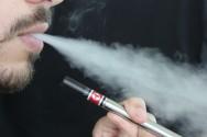 oms cigarette tabac