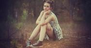 adolescence TCA trouble comportement alimentaire boulimie anorexie mentale hyperphagie boulimique