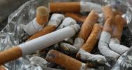 novembre sans tabac non fumeur addiction kits d'aide à l'arrêt