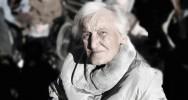 Alzheimer médicaments médicaments Anti-Alzheimer remboursement Commission déremboursement Transparence maladie sécurité sociale