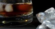 addiction dépendance alcool drogue tabac jeux cigarette cannabis prévention vulnérable vulnérabilité