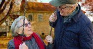 qualité de vie espérance de vie longévité inactivité physique INSEE France Vieux tabagisme alcoolisme