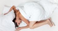 paralusye transitoire sommeil paradoxal cerveau trouble du comportement