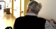 épidémie grippe personnes âgées maison retraite vaccin décès mort