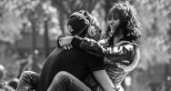 ocytocine hormone ivresse amour alcool psychologie neuropeptite