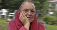 personnes âgées accidents domestiques chutes mortalité victimes risques