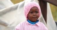 virus Ebola survivants symptômes handicap épidémie suivi médical précaire rescapés