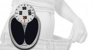 chirurgie bariatrique réduction gastrique anneau estomac obésité indice masse corporelle