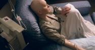 cancer entreprise activité accompagnement salarié maladie