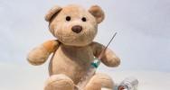 vaccin vaccination obligatoire recommandée Marisol Touraine ministre de la santé DT-Polio