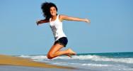 cancer su sein risque récidive activité physique sport poids