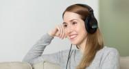 musique drogue addiction cerveau plaisir chansons risque santé