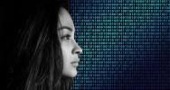 réseaux sociaux solitude sentiment isolement syndrome jeunes adultes expériences sociales