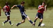 adolescence adolescent mal de dos activité physique sport sédentarité