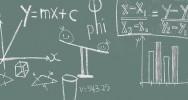 autisme trouble envahissant développement dons mathématiques