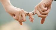 ocytocine hormone fidélité amour couple sociabilité